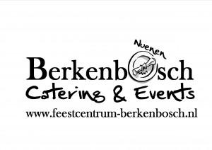 Logo berkenbosch