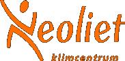 site_logo_transparant